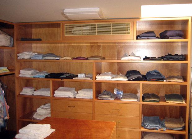 ארונות-בגדים-2