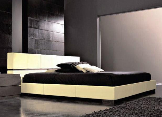 חדרי-שינה-2