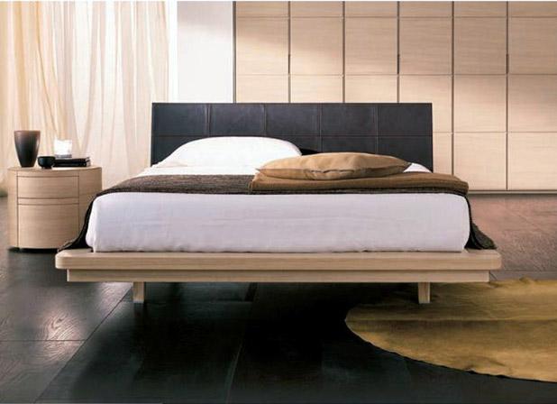 חדרי-שינה-3