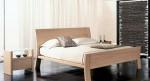 חדרי-שינה-4