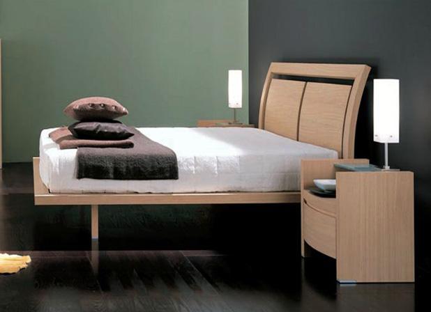 חדרי-שינה-5