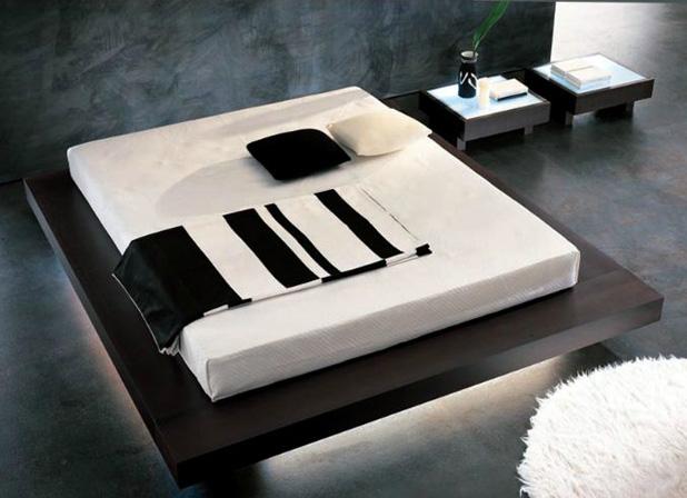 חדרי-שינה-6
