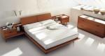 חדרי-שינה-7