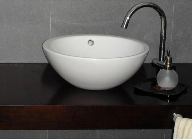 חדרי-אמבטיה-5